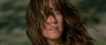 Mary McDonnell as Stands With A Fist