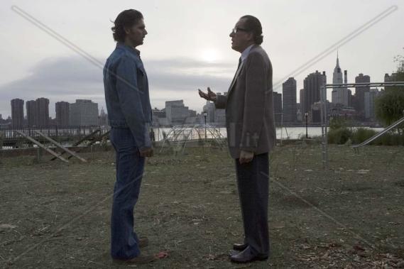 Eric Bana & Geoffrey Rush (ivid.com)