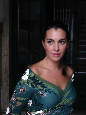 Teresa Salgueiro