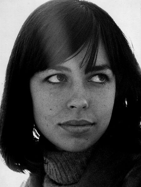 Curved Air - Retrospective-Anthology 1970-2009