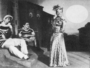 Carmen in Banana da terra (ccpg.puc-rio.br)