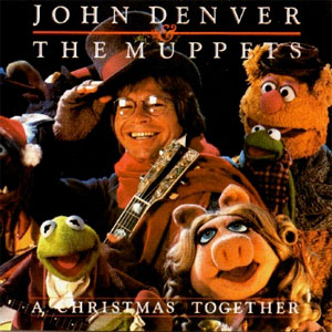 John Denver & The Muppets (forums.tannerworld.com)