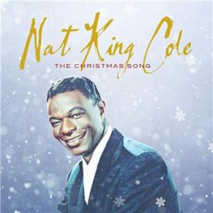"Nat ""King"" Cole (blogs.babble.com)"