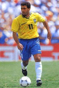 Romario (footballers-info.blogspot.com)
