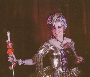 Bidu as Manon (Met Opera Archives)