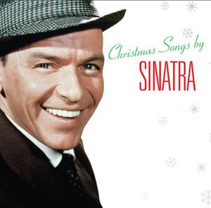 Frank Sinatra (rediscovermusic.com)