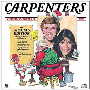 Richard & Karen Carpenter (amazon.com)