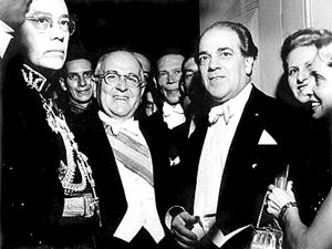 Getulio Vargas & Villa-Lobos (abi.org.br)