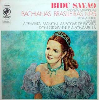 Bidu & Bachianas Brasileiras No. 5 (classicopiano.com)