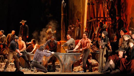David McVicar's Il Trovatore, Act II (metoperafamily.org)