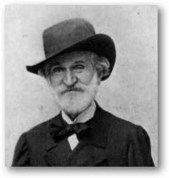 Giuseppe Verdi (blogclasico.blogspot.com)