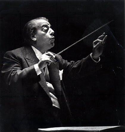 Villa-Lobos conducting (tocadacotia.com)
