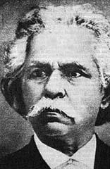 Carlos Gomes (renatacortezsica.com.br)