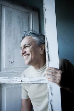 Caetano Veloso (www.nonesuch.com)