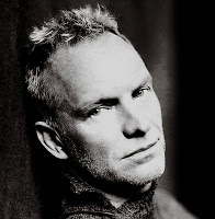 Sting (stingfans.wordpress.com)
