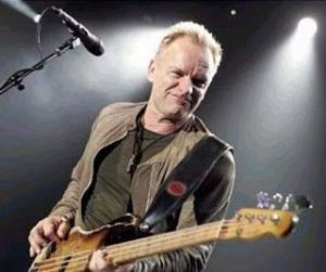 Sting (stingfans.wordpress.com)