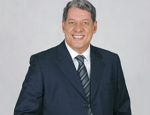 Antonio Carlos Grassi (coisasdeteatro.blogspot.com)