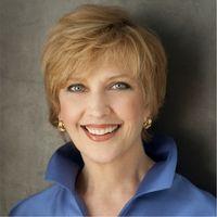 Margaret Juntwait (Richard Binkhoff)