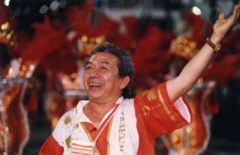 Joaozinho Trinta (correiodeuberlandia.com.br)