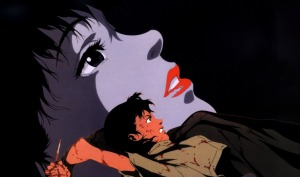 Perfect Blue (reviews.minitokyo.net)