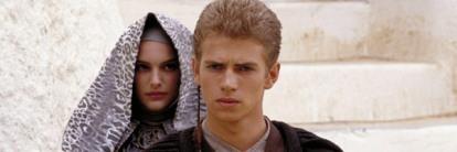 Star Wars -- Episode II: Attack of the Clones