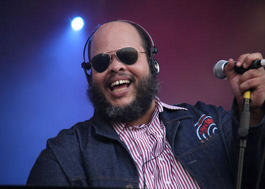 """""""Music Man"""" Ed Motta (multishow.globo.com)"""