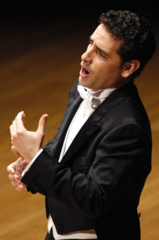 Juan Diego Florez (musicalcriticism.com)