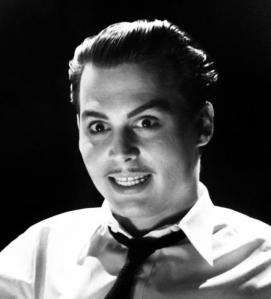 As Ed Wood (cineplex.com)