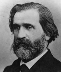 Giuseppe Verdi (longisland.about.com)