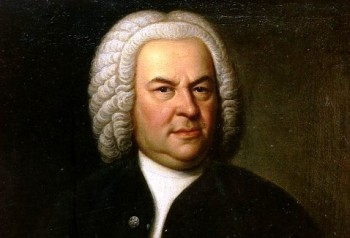 The Master: Johann Sebastian Bach (salon.com)