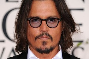 Johnny Depp at 50 (olsen-twins-news.com)
