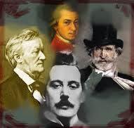 Wager, Mozart, Verdi & Puccini (arcanoartists.com)