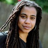 Suzan-Lori Parks (newsinfo.iu.edi)