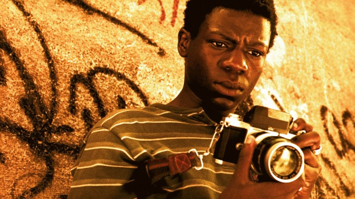 Alexandre Borges in City of God (wall.alphacoders.com1)