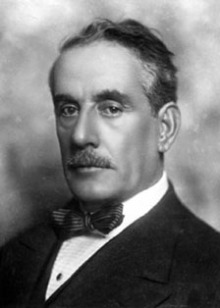 Puccini in old age (gluxus.com1)