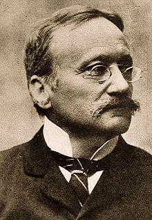 Arrigo Boito (en.wikipedia.org)