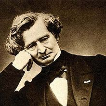 Hector Berlioz (en.wikipedia.org)
