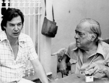 Tom Jobim & Vinicius (imovelvip.com.br)