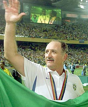 Bye-Bye, Brazil (ofinodabola.net)