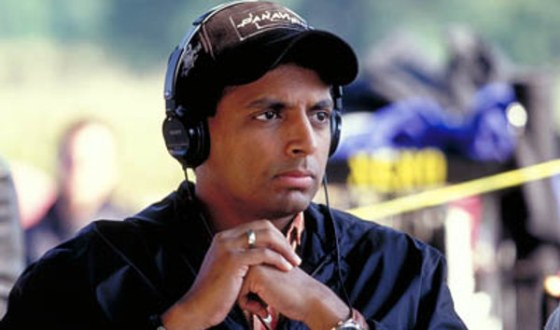 M. Night Shyamalan (seriable.com)