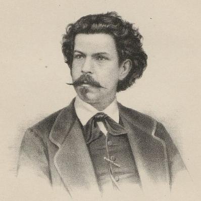 Antonio Carlos Gomes (www.classicalm.com)