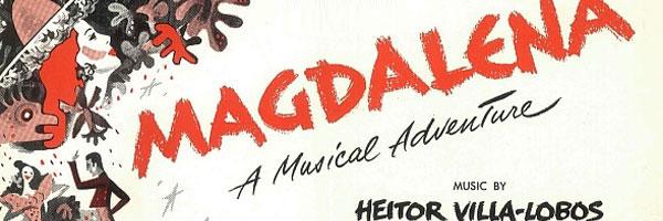 Magdalena poster (movimento.com)