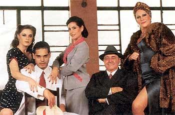 Maestrini, Schumacher, Ravenle, Mendonca, Lins (ww2.uol.com.br)