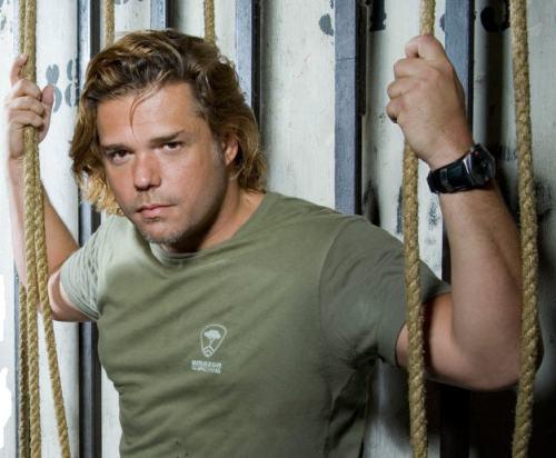 Charles Moeller (bebroadway.blogspot.com)