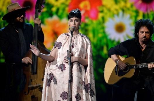 Katy Perry (metro.co.uk)