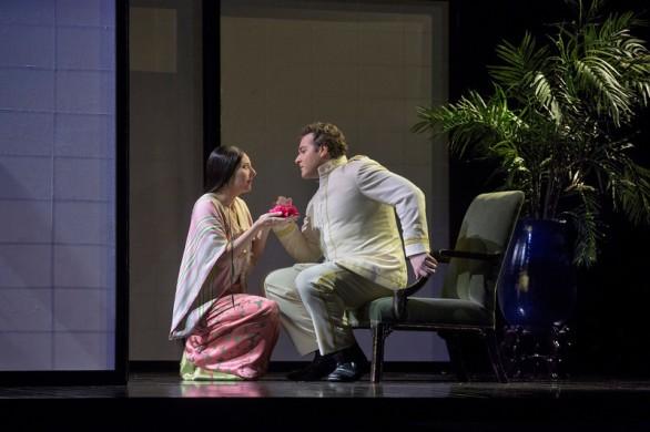 Amanda Echalaz & Bryan Hymel (newyorkclassicalreview.com)