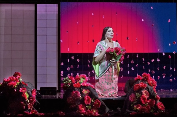 Amanda Echalaz (super-conductor.blogspot.com)
