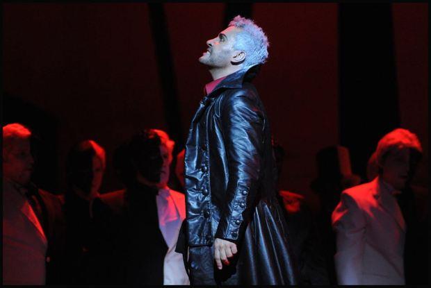Erwin Schrott as Mefisto in Monaco (visitmonaco.com)