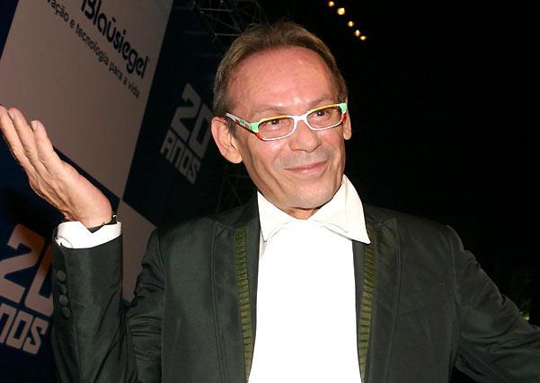 José Wilker (www.bms.co.in)