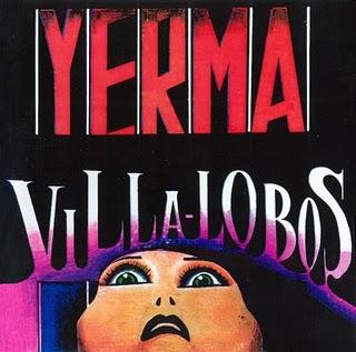 Villa-Lobos' Yerma poster art (sagradocacete.wordpress.com)